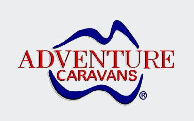 Adventure Caravans team up with Viscount in Brisbane