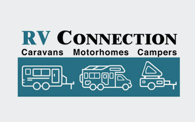 RV Connection - Newcastle