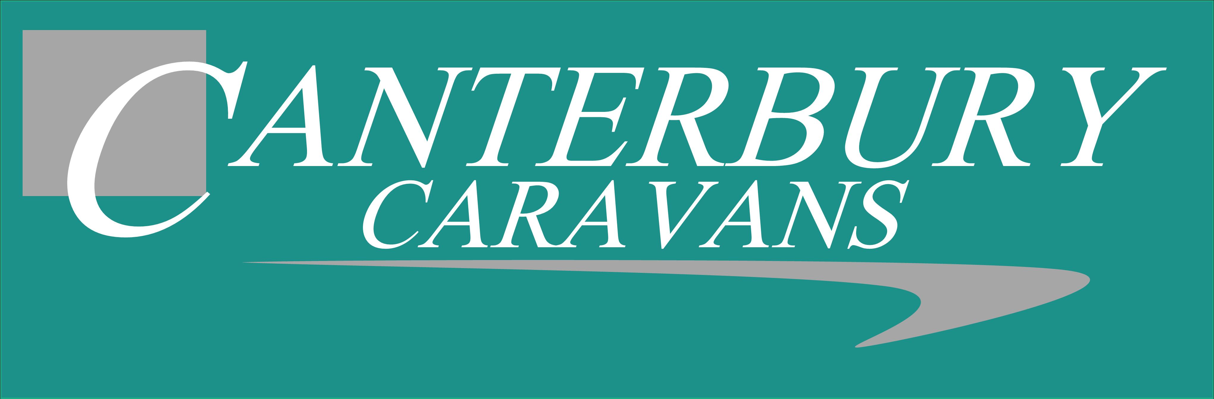 Bendigo Concept Caravans