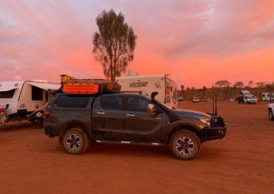 5 Way Round Uluru2